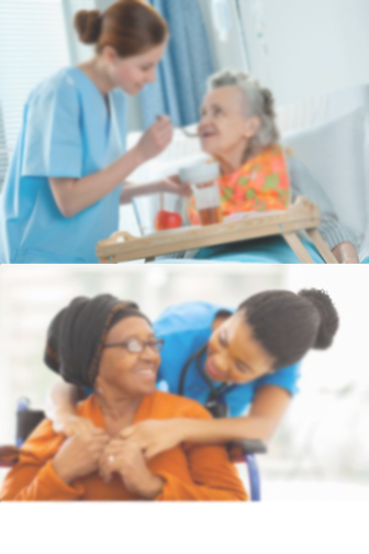 cna-nursing-assistants-1